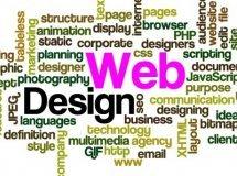 web-hizmetleri_67837.jpg